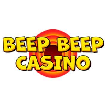 бездепозитный бонус в казино с выводом